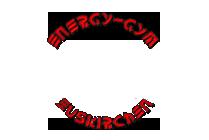 Energy Gym Euskirchen